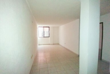 Inmobiliaria Issa Saieh Apartamento Arriendo, Colombia, Barranquilla imagen 0
