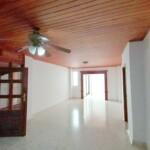 Inmobiliaria Issa Saieh Apartamento Arriendo/venta, Villa Santos, Barranquilla imagen 0