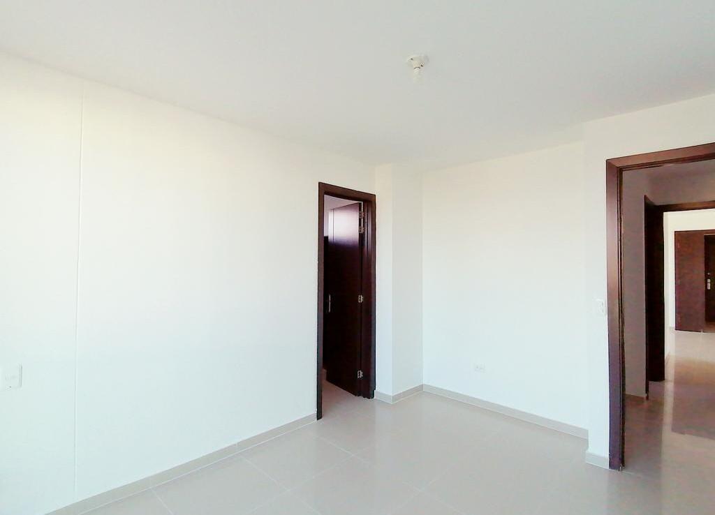 Inmobiliaria Issa Saieh Apartamento Arriendo, El Golf, Barranquilla imagen 10