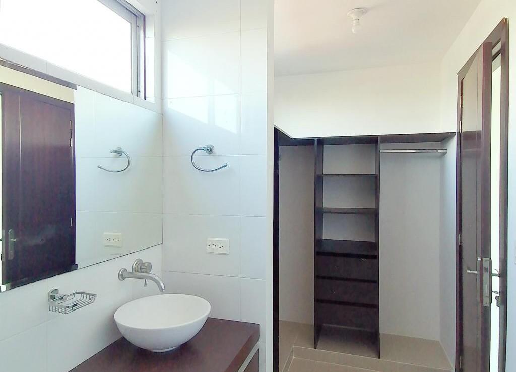 Inmobiliaria Issa Saieh Apartamento Arriendo, El Golf, Barranquilla imagen 12