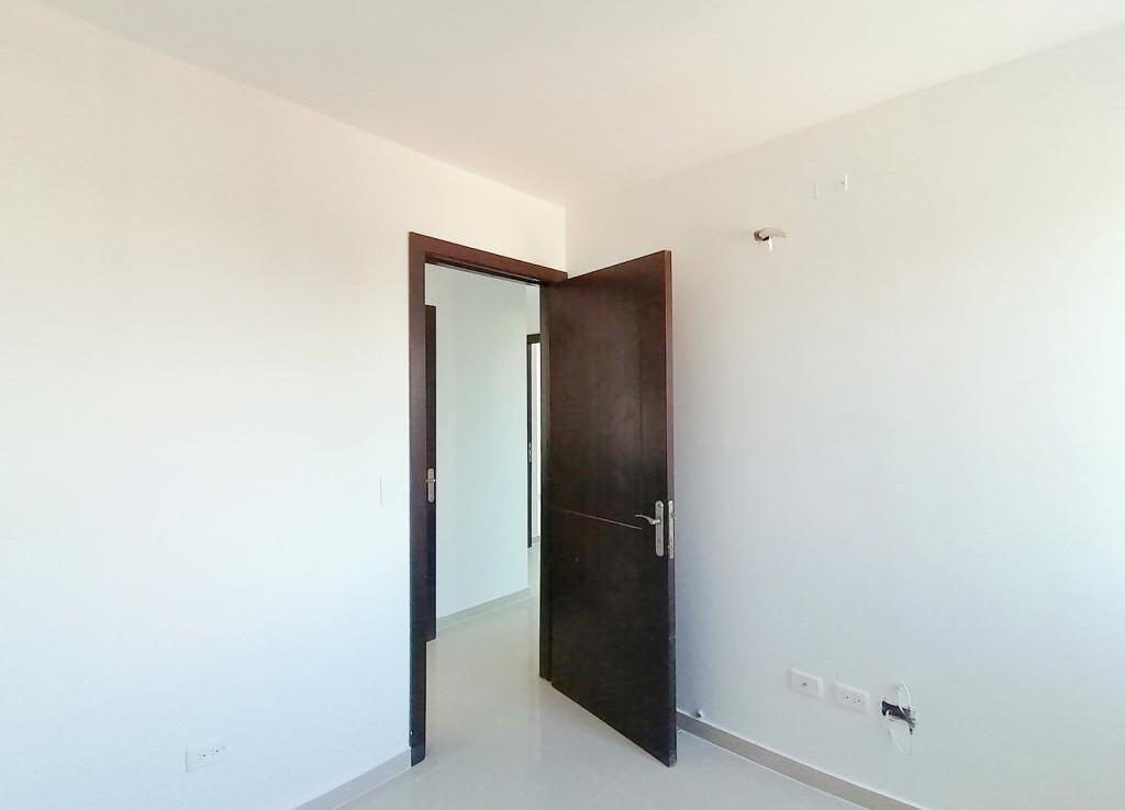 Inmobiliaria Issa Saieh Apartamento Arriendo, El Golf, Barranquilla imagen 7