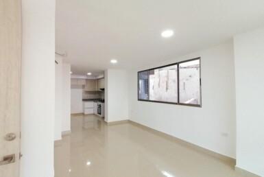 Inmobiliaria Issa Saieh Apartamento Venta, Los Alpes, Barranquilla imagen 0