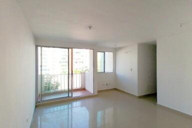 Inmobiliaria Issa Saieh Apartamento Arriendo/venta, , Puerto Colombia imagen 0