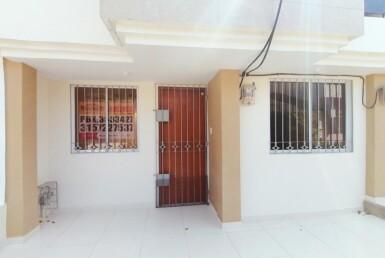 Inmobiliaria Issa Saieh Casa Arriendo, Corredor Universitario, Barranquilla imagen 0