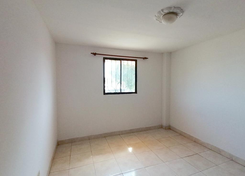 Inmobiliaria Issa Saieh Apartamento Arriendo, El Silencio, Barranquilla imagen 8