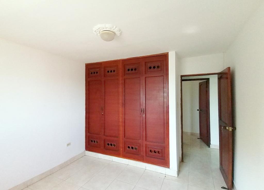 Inmobiliaria Issa Saieh Apartamento Arriendo, El Silencio, Barranquilla imagen 9