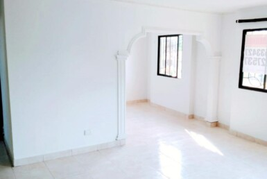 Inmobiliaria Issa Saieh Apartamento Arriendo, El Silencio, Barranquilla imagen 0