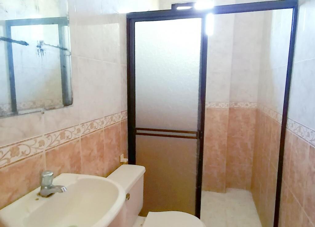 Inmobiliaria Issa Saieh Apartamento Arriendo, El Silencio, Barranquilla imagen 10