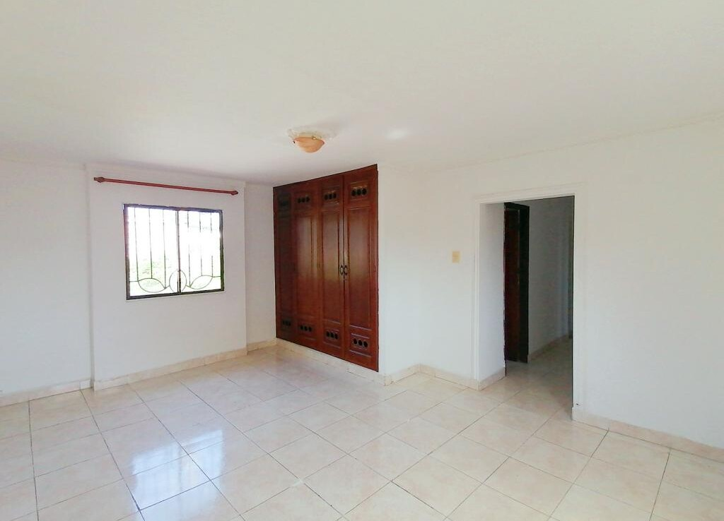 Inmobiliaria Issa Saieh Apartamento Arriendo, El Silencio, Barranquilla imagen 11