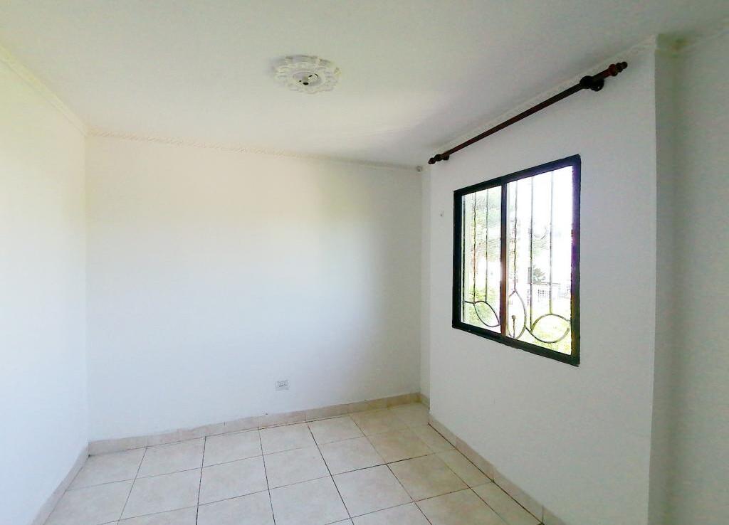 Inmobiliaria Issa Saieh Apartamento Arriendo, El Silencio, Barranquilla imagen 1