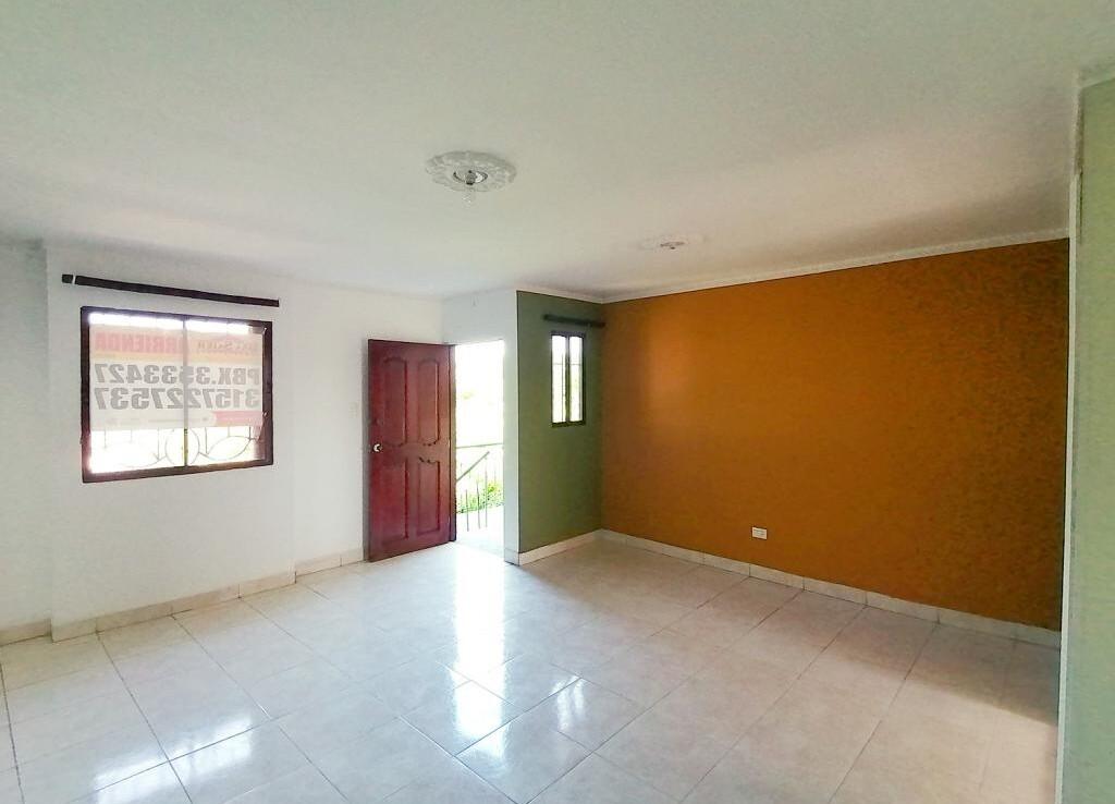 Inmobiliaria Issa Saieh Apartamento Arriendo, El Silencio, Barranquilla imagen 2