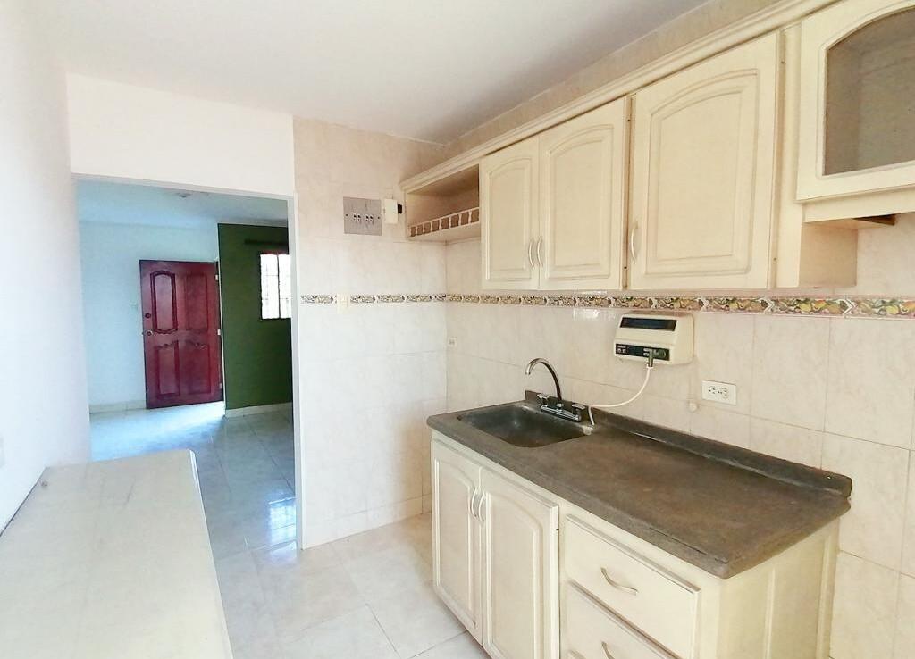 Inmobiliaria Issa Saieh Apartamento Arriendo, El Silencio, Barranquilla imagen 3