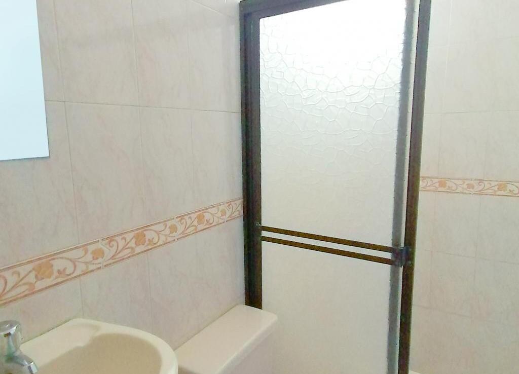 Inmobiliaria Issa Saieh Apartamento Arriendo, El Silencio, Barranquilla imagen 5