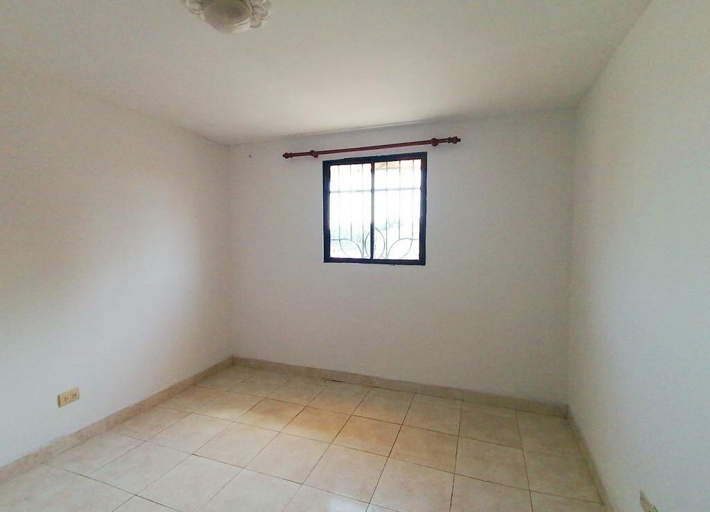 Inmobiliaria Issa Saieh Apartamento Arriendo, El Silencio, Barranquilla imagen 6