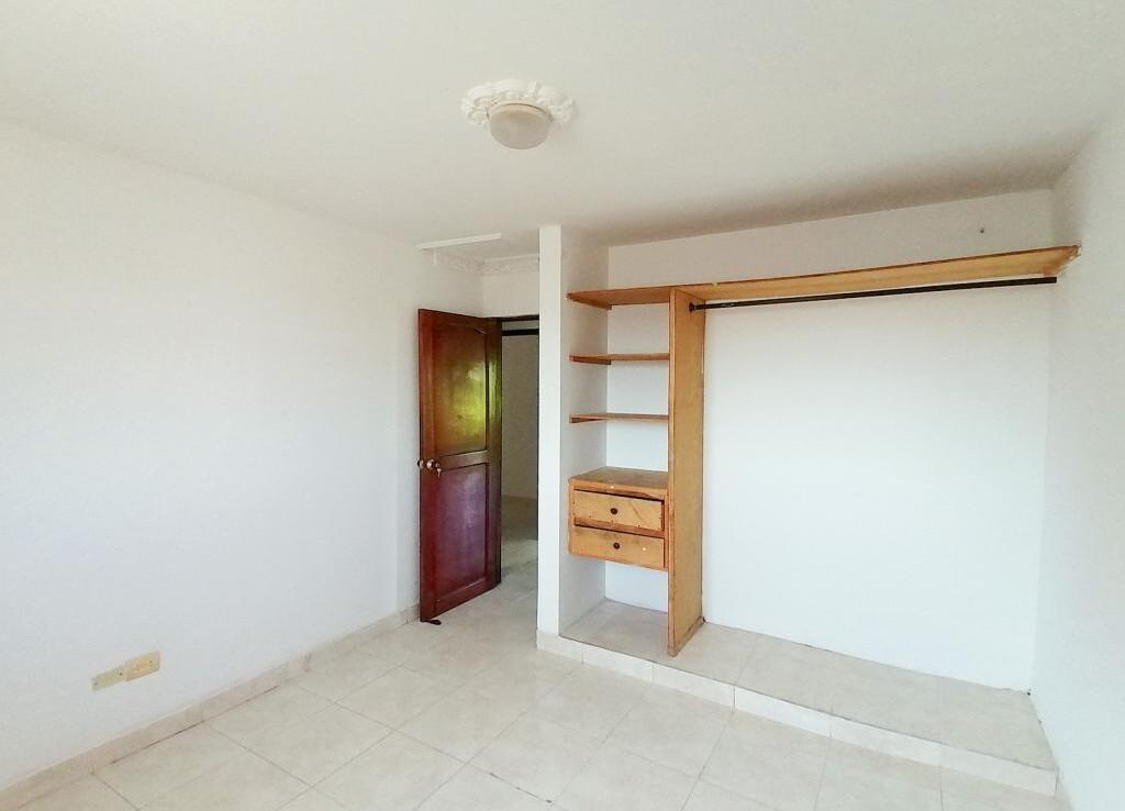Inmobiliaria Issa Saieh Apartamento Arriendo, El Silencio, Barranquilla imagen 7