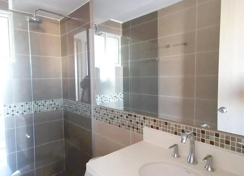 Inmobiliaria Issa Saieh Apartamento Venta, Miramar, Barranquilla imagen 10