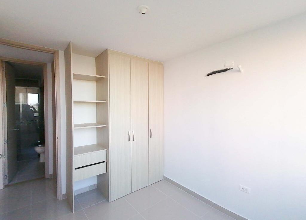 Inmobiliaria Issa Saieh Apartamento Venta, Miramar, Barranquilla imagen 12