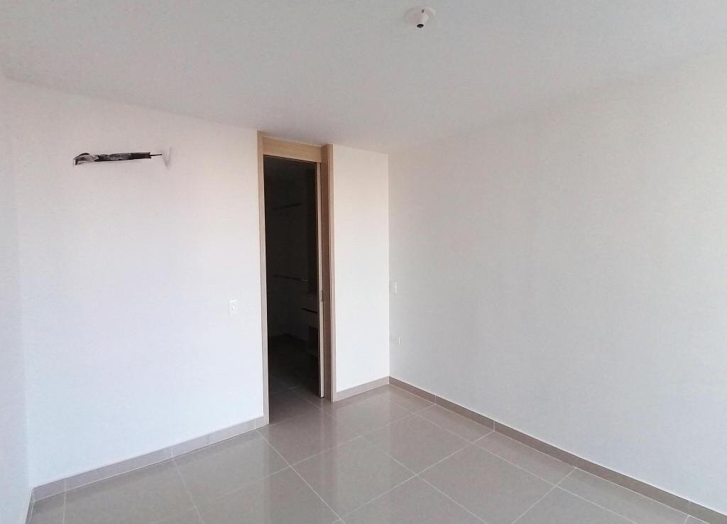 Inmobiliaria Issa Saieh Apartamento Venta, Miramar, Barranquilla imagen 13