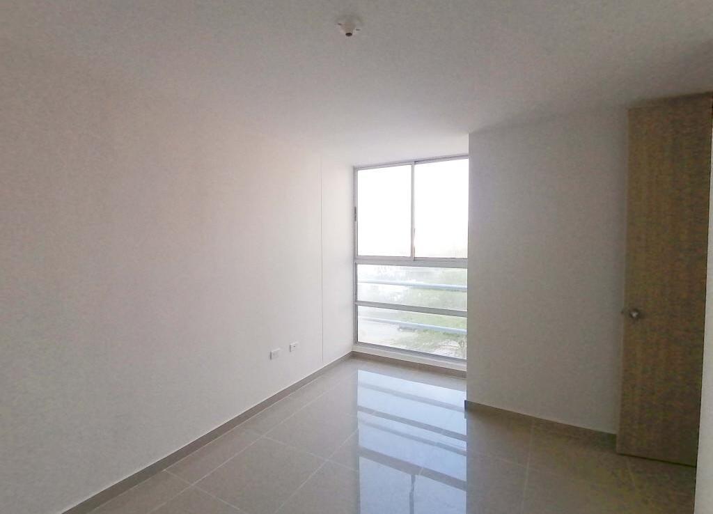 Inmobiliaria Issa Saieh Apartamento Venta, Miramar, Barranquilla imagen 14