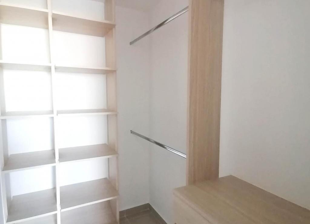 Inmobiliaria Issa Saieh Apartamento Venta, Miramar, Barranquilla imagen 15