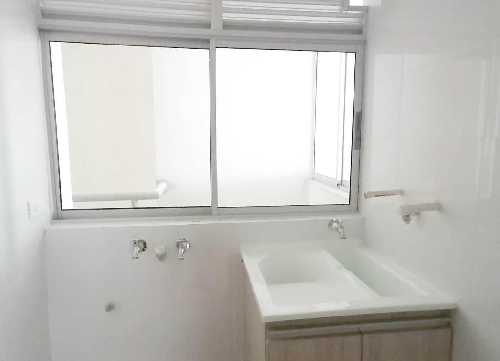 Inmobiliaria Issa Saieh Apartamento Venta, Miramar, Barranquilla imagen 6