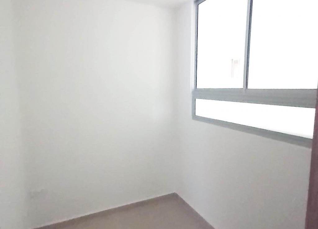 Inmobiliaria Issa Saieh Apartamento Venta, Miramar, Barranquilla imagen 7
