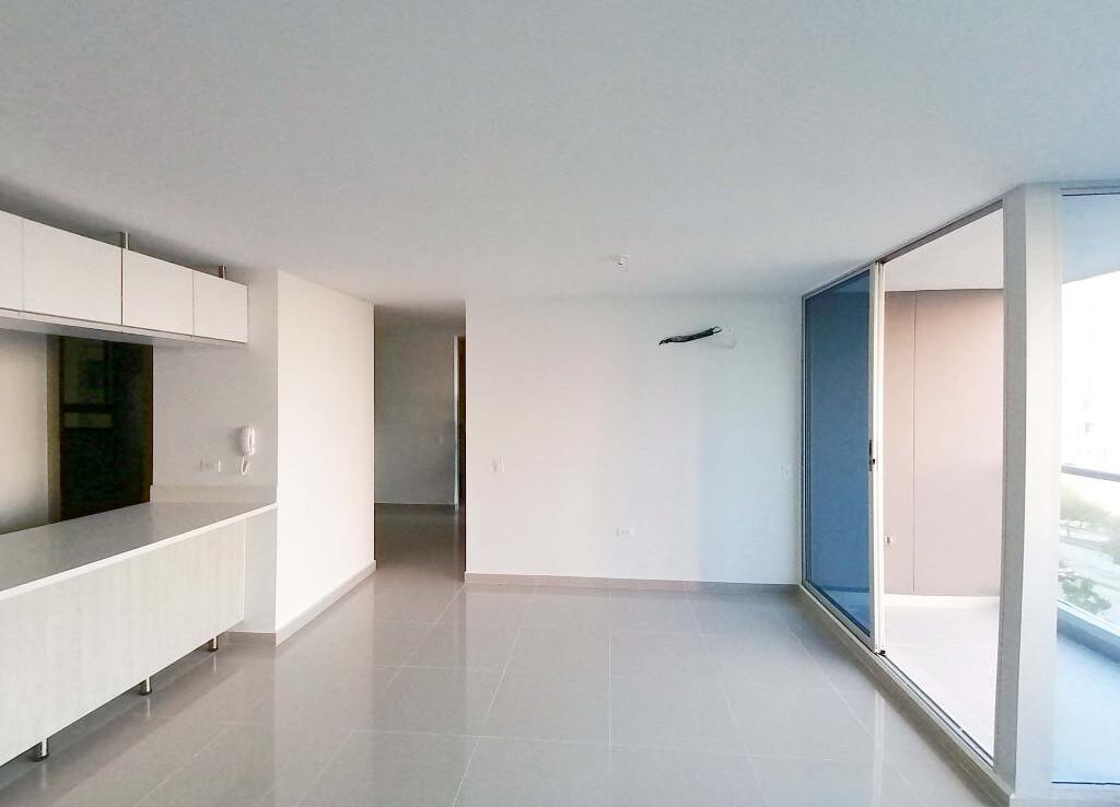 Inmobiliaria Issa Saieh Apartamento Venta, Miramar, Barranquilla imagen 1