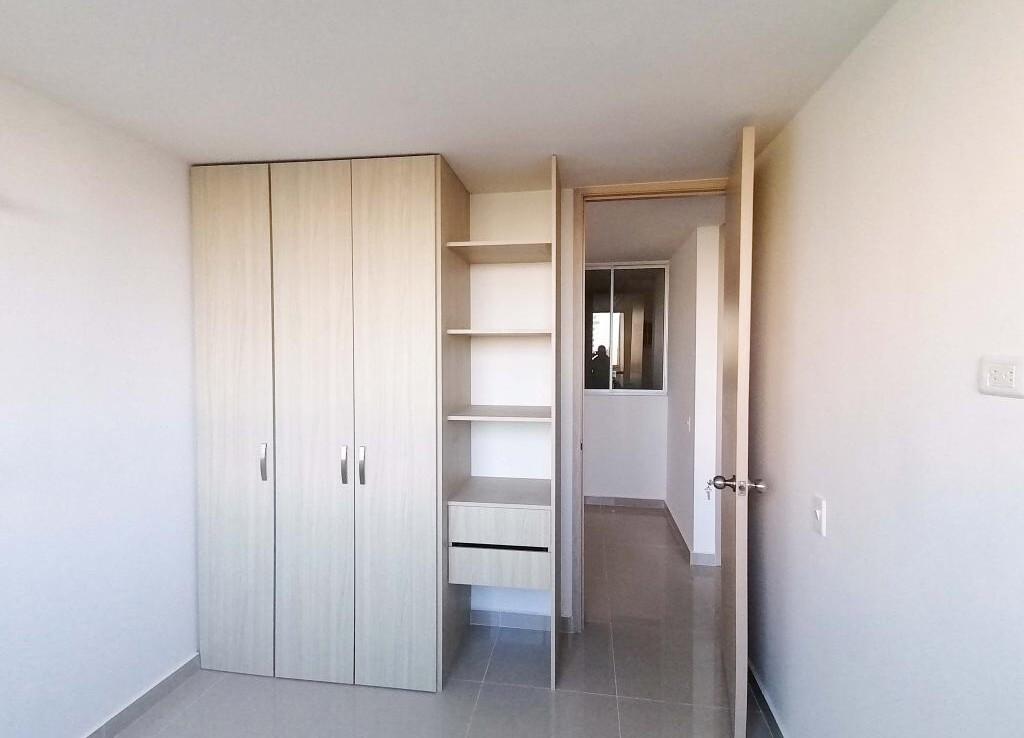 Inmobiliaria Issa Saieh Apartamento Venta, Miramar, Barranquilla imagen 9