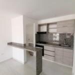 Inmobiliaria Issa Saieh Apartamento Arriendo/venta, Alameda Del Río, Barranquilla imagen 0