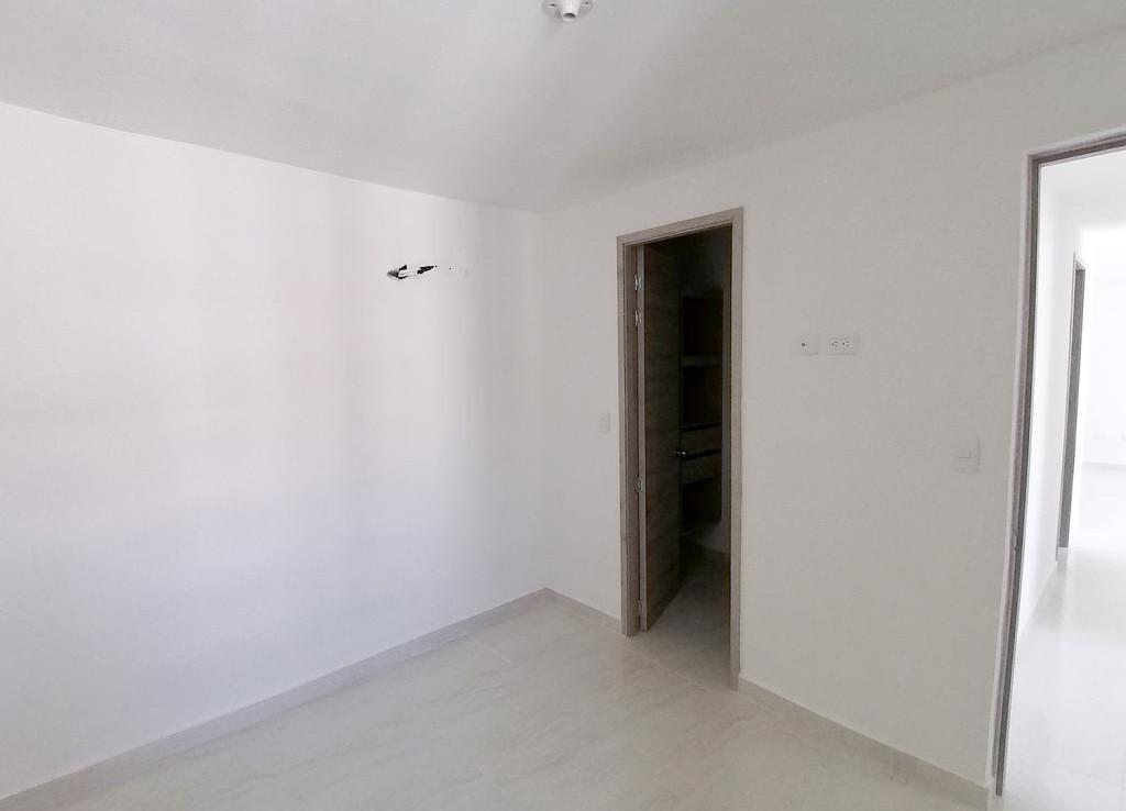 Inmobiliaria Issa Saieh Apartamento Arriendo/venta, Alameda Del Río, Barranquilla imagen 11