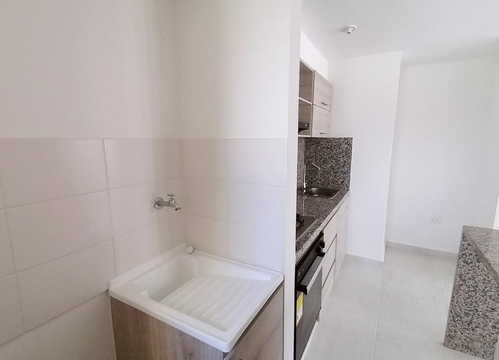 Inmobiliaria Issa Saieh Apartamento Arriendo/venta, Alameda Del Río, Barranquilla imagen 3