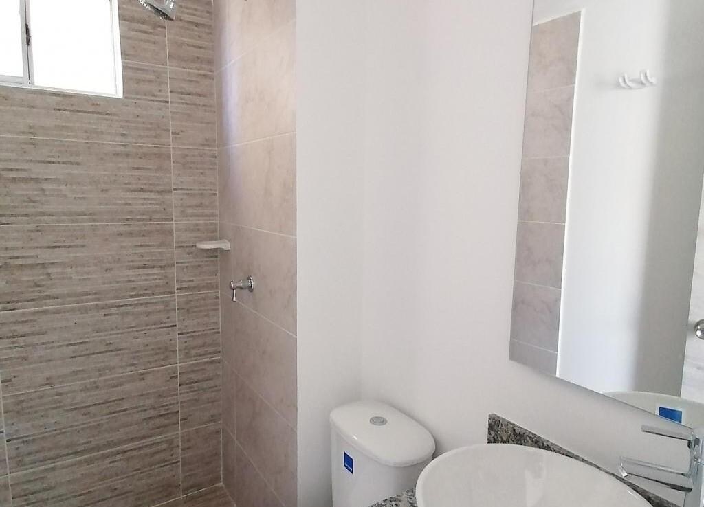 Inmobiliaria Issa Saieh Apartamento Arriendo/venta, Alameda Del Río, Barranquilla imagen 5
