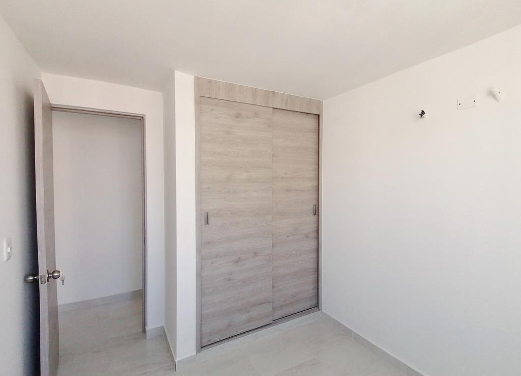 Inmobiliaria Issa Saieh Apartamento Arriendo/venta, Alameda Del Río, Barranquilla imagen 7