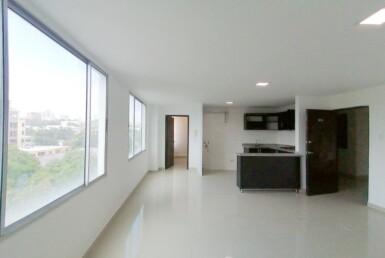 Inmobiliaria Issa Saieh Apartamento Arriendo, Ciudad Jardín, Barranquilla imagen 0