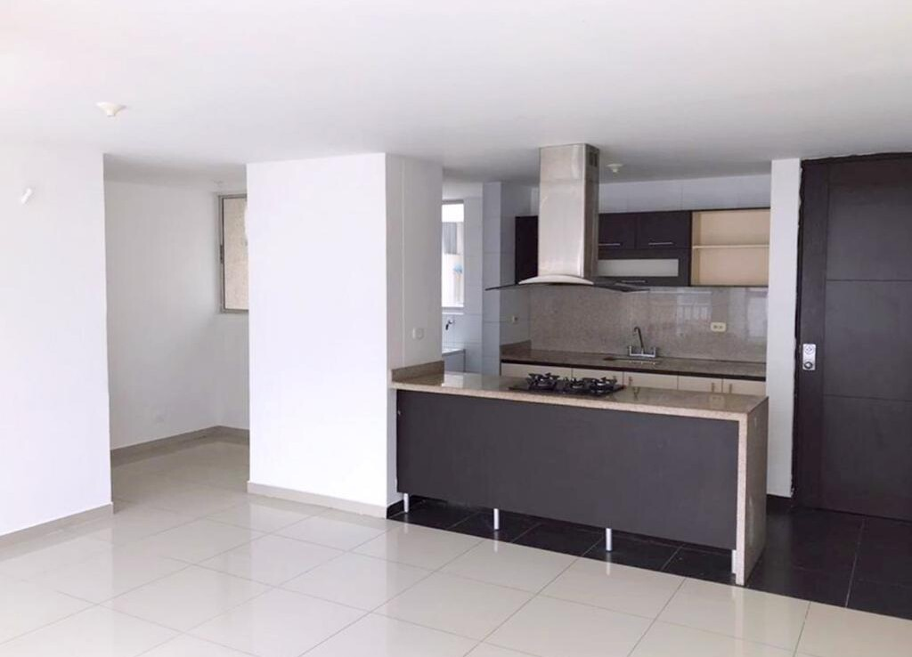 Inmobiliaria Issa Saieh Apartamento Arriendo, Betania, Barranquilla imagen 0