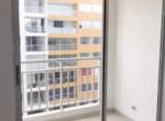 Inmobiliaria Issa Saieh Apartamento Arriendo, Betania, Barranquilla imagen 2
