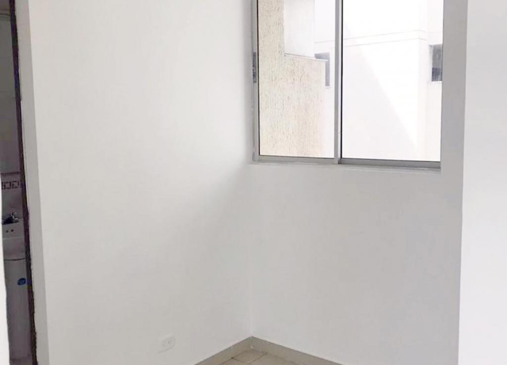 Inmobiliaria Issa Saieh Apartamento Arriendo, Betania, Barranquilla imagen 5