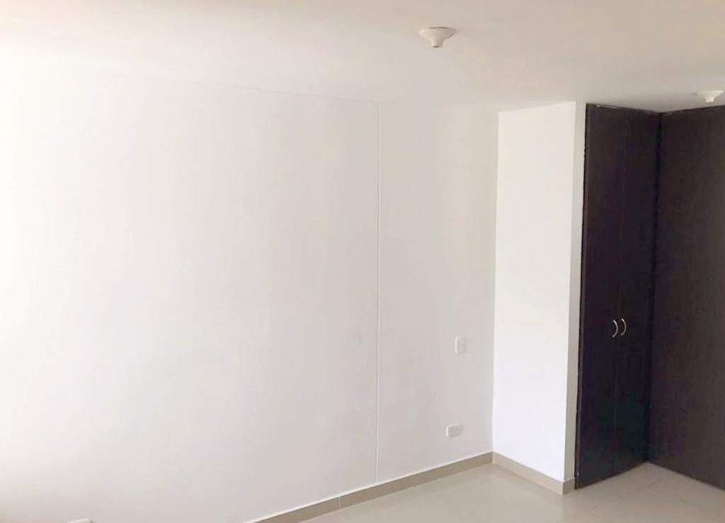 Inmobiliaria Issa Saieh Apartamento Arriendo, Betania, Barranquilla imagen 8