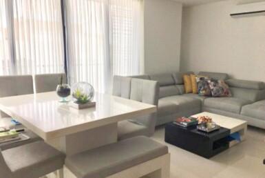 Inmobiliaria Issa Saieh Apartamento Venta, Altamira, Barranquilla imagen 0