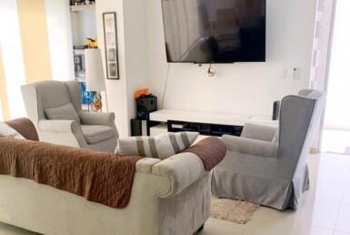 Inmobiliaria Issa Saieh Apartamento Arriendo/venta, Portal Del Genovés, Barranquilla imagen 0