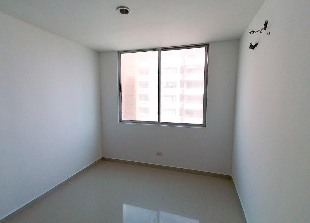 Inmobiliaria Issa Saieh Apartamento Arriendo, Buenavista, Barranquilla imagen 10