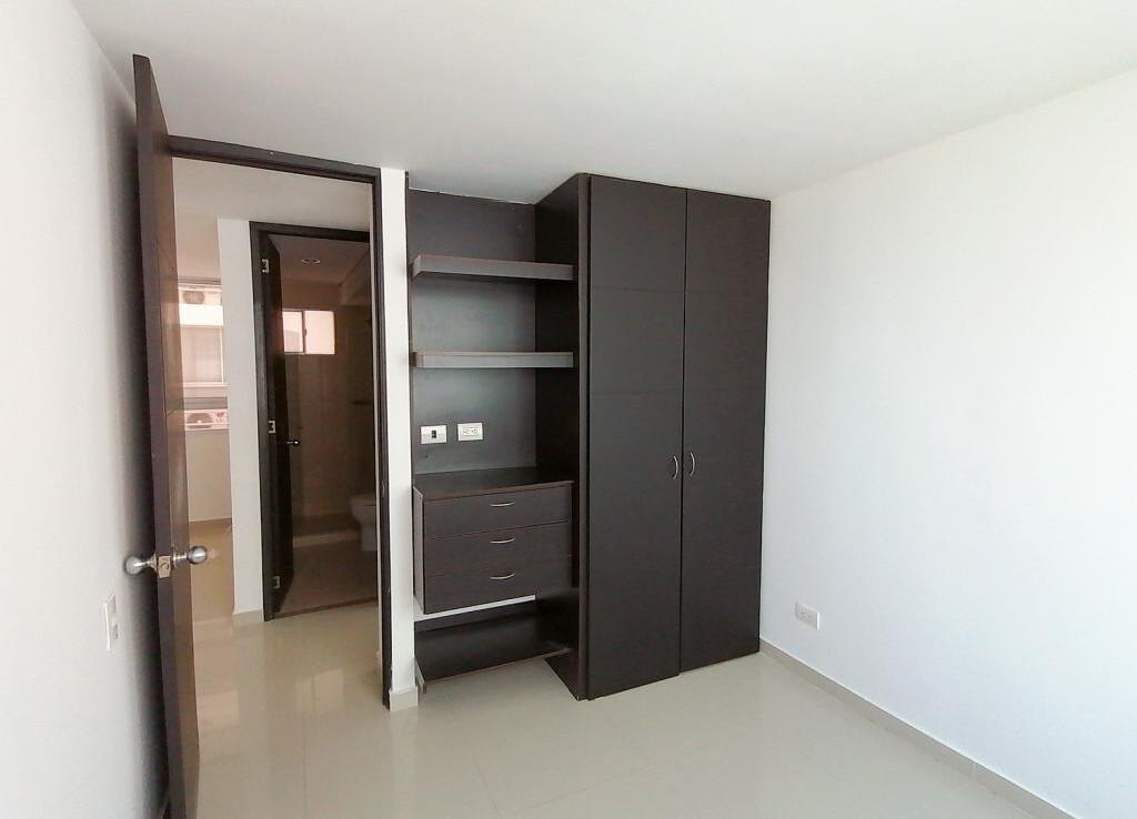Inmobiliaria Issa Saieh Apartamento Arriendo, Buenavista, Barranquilla imagen 11