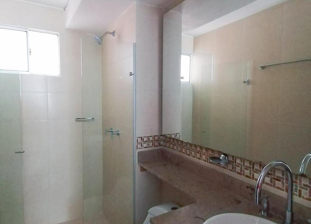 Inmobiliaria Issa Saieh Apartamento Arriendo, Buenavista, Barranquilla imagen 12