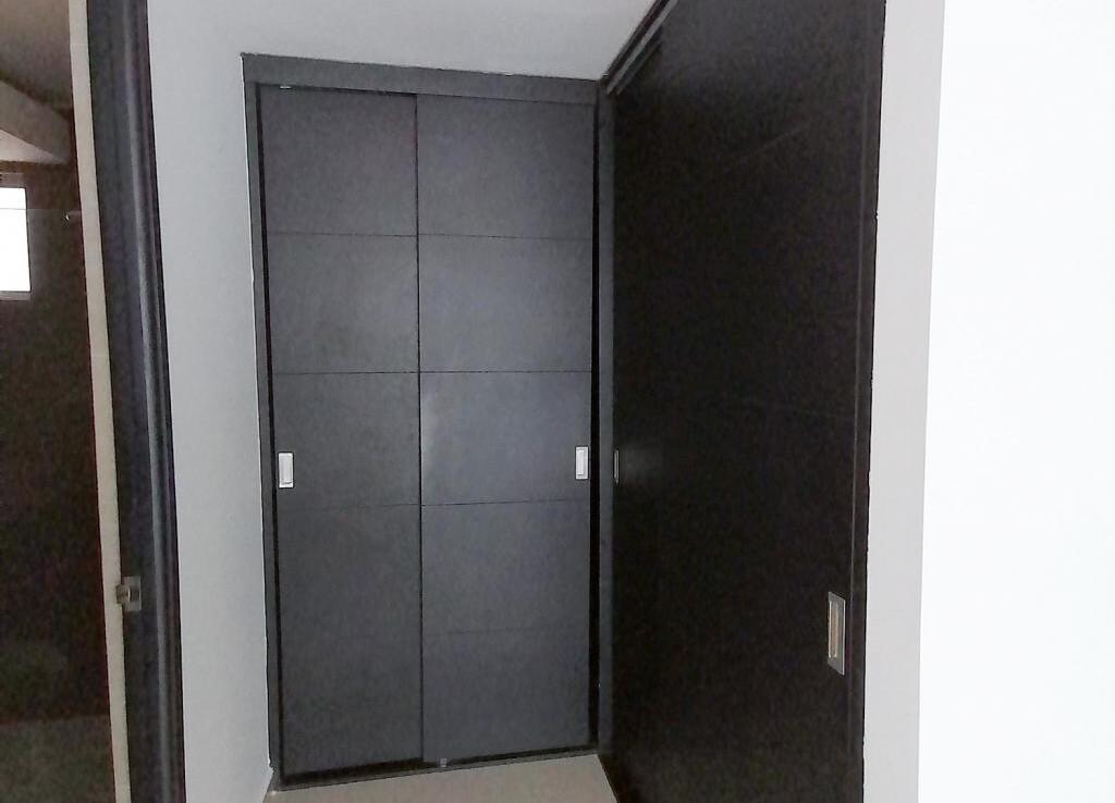 Inmobiliaria Issa Saieh Apartamento Arriendo, Buenavista, Barranquilla imagen 15