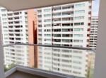 Inmobiliaria Issa Saieh Apartamento Arriendo, Buenavista, Barranquilla imagen 2
