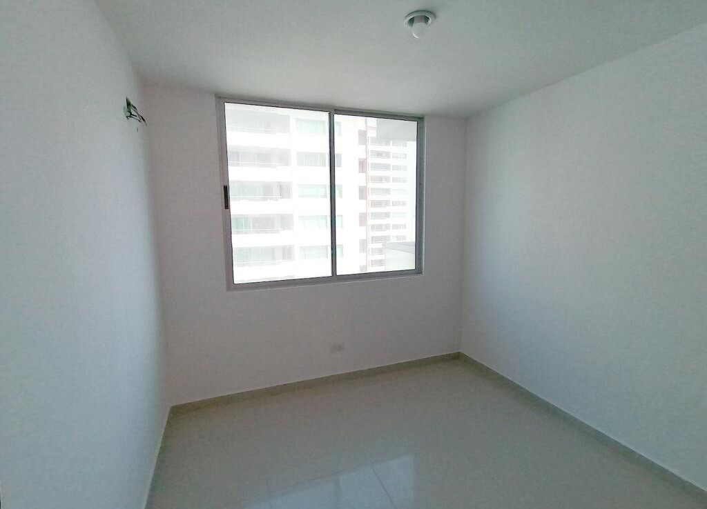 Inmobiliaria Issa Saieh Apartamento Arriendo, Buenavista, Barranquilla imagen 8