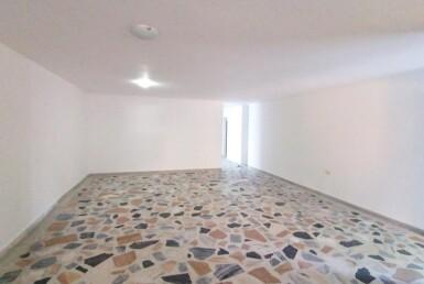 Inmobiliaria Issa Saieh Casa Arriendo, El Tabor, Barranquilla imagen 0