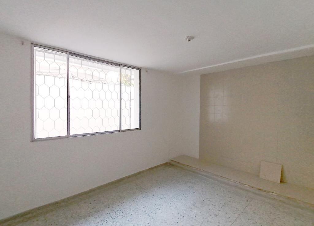 Inmobiliaria Issa Saieh Casa Arriendo, El Tabor, Barranquilla imagen 10