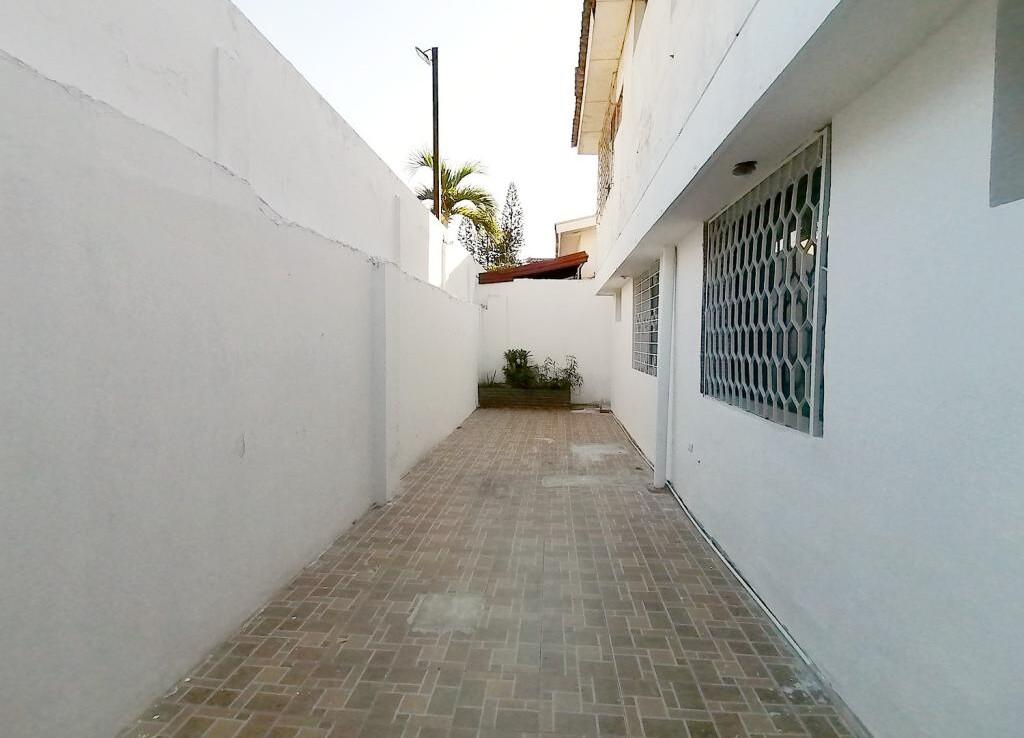 Inmobiliaria Issa Saieh Casa Arriendo, El Tabor, Barranquilla imagen 11