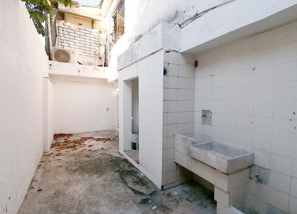 Inmobiliaria Issa Saieh Casa Arriendo, El Tabor, Barranquilla imagen 13